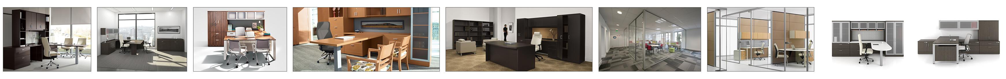 Bureau Plan De Travail bureaux et postes de travail sur mesure | bureau plan